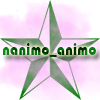nanimoanimo_mod