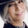 Tora: smile