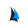 ruyachts userpic