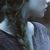 rebekah \ hair