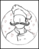 relations_chef userpic