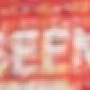 scottboilen userpic