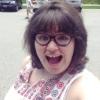 kellyjo562 userpic