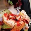 Kimono Ribbon