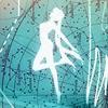 sailor moon - moon prism power