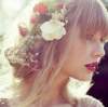 Taylor / flowers