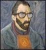 dmitry802 userpic