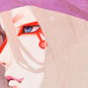 you look super delicious (≖‿≖)✧: pink