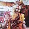 Садху