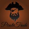 piratetrade userpic
