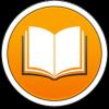 Книги, Books