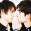ueda_no_koi: yuto-sota