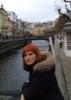 zaveduyuschiy userpic