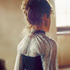 Musketeers - Milady de Winter