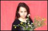 Соня - 8 лет