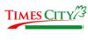 timescity userpic