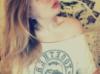 beauty_alin userpic