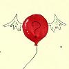 dabaysha: питання