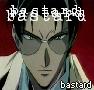 lead_bullet userpic
