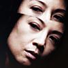 AOS: Melinda 3