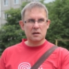 v_listratkin