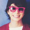 Mika: junpinksunnies