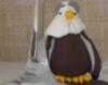 wine eagle