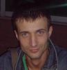roman_karp userpic