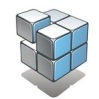 monolitplast userpic