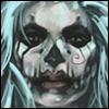 adjournreality userpic