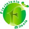 fiestalonia userpic