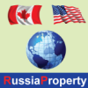 russiaproperty userpic