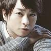u_rena: s bl