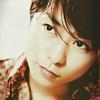 u_rena: s re