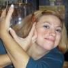 mine4ka userpic