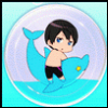 Free-Haru