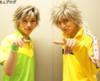 pupina_chan