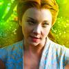 Galadriel.: ASOIAF ✽ Margaery Tyrell