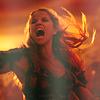 Galadriel.: Spartacus ✽ A true warrior