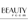 beautyroomru userpic