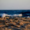 vdmama: море