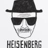 heisenbergfan userpic