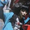 lofi_woman userpic