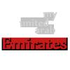 my_emirates userpic