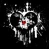 shadowsfear userpic