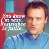 popkin16: futile resistance
