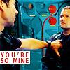 popkin16: you're so mine