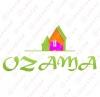 shop_ozama userpic