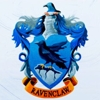 IF Mod: Ravenclaw