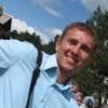 berkosha userpic